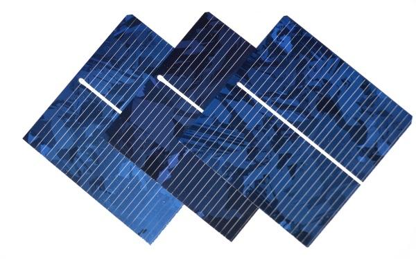 Tout ce qu 39 il y a savoir sur les panneaux photovoltaique for Fonctionnement des panneaux photovoltaiques