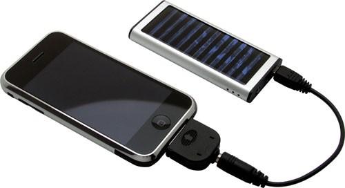 devons nous poss der un chargeur solaire. Black Bedroom Furniture Sets. Home Design Ideas